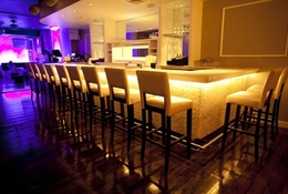 Bar-tini Ultra Lounge photo 1/1