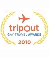 Votez pour vos destinations gay préférées