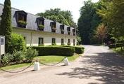 Novotel Château de Maffliers  photo 4/20