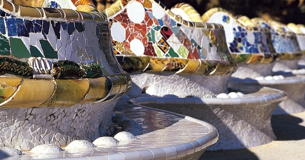 Gay barcelona guide bars saunas clubs hotels with map - Saunas en barcelona ...