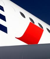 Cet été, l'A380 s'offre une nouvelle destination gay-friendly : San Francisco !