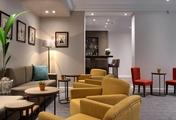 Hotel Le Littré photo 12/15