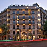 Axel Hotel Barcelona