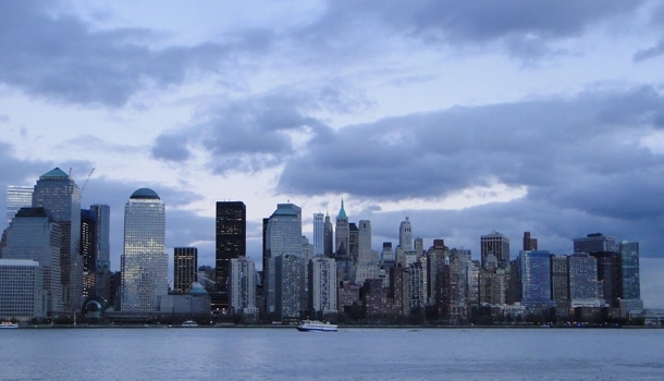 XL Airways vers New York et San Francisco et Air France monte en gamme sur Miami et Los Angeles