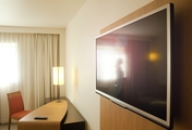 Novotel Paris Charles de Gaulle  photo 3/15