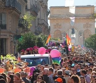 rencontre gay montpellier à Villeurbanne