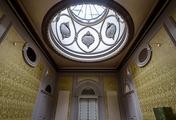 Palacio Fenizia photo 21/21