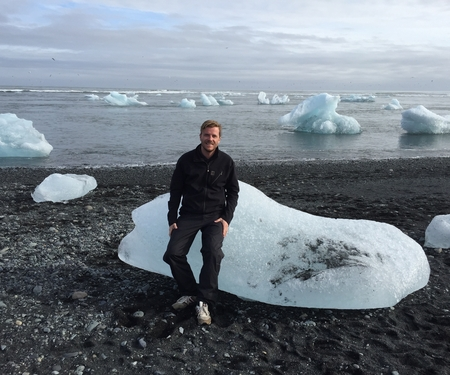 Insider tips for Reykjavík: Life is gay!