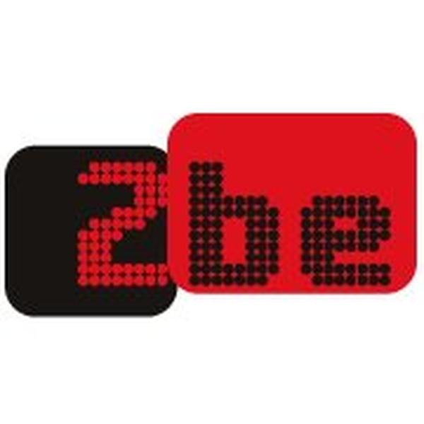 gratuit kenyan sites de rencontres en ligne