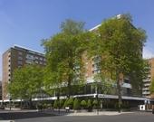 Radisson Blu Portman Hotel