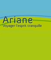 ARIANE, le nouveau service d'alerte pour les conseils aux voyageurs