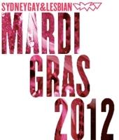 Préparez-vous déjà pour le Mardi Gras 2012 à Sydney