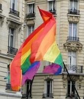 Participez à l'enquête Presse Gays et Lesbiennes 2011 !