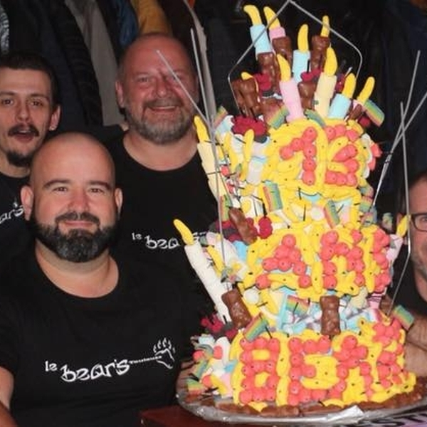 le bon coin rencontre gay club à Toulouse