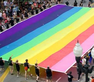 Minneapolis Pride