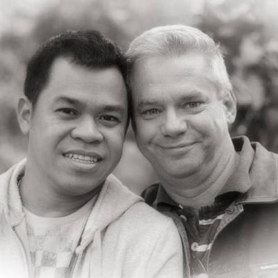 Phuket Gay Homestay - Neramit Hill