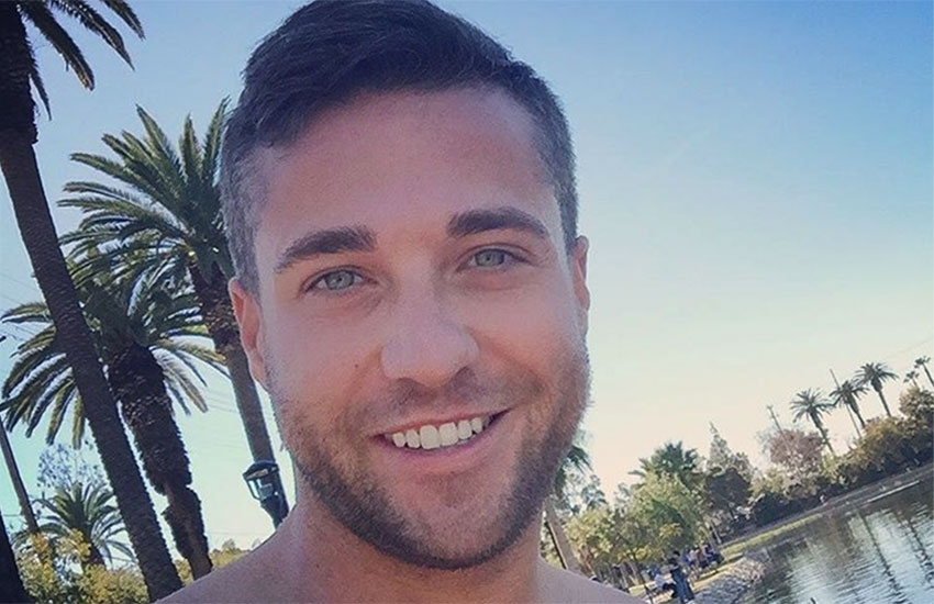 Colby Melvin's guide to the best California road trips from Los Angeles