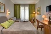 Hotel Le Littré photo 2/15