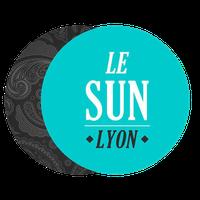Le Sun Gay Lyon