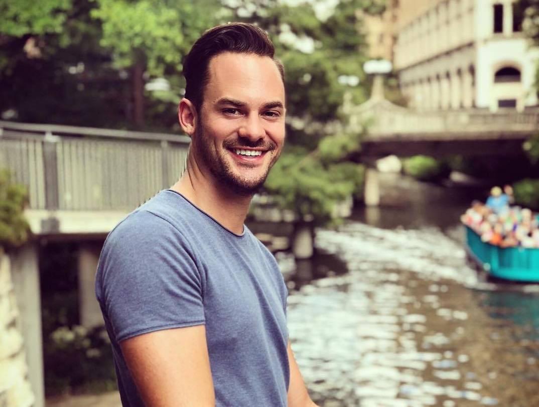 Host story Dallas: construire la communauté LGBTQ locale