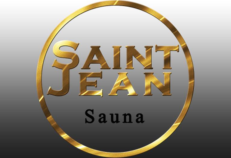 Sauna Saint-Jean