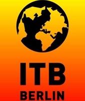 Les professionnels du voyage gay ont rendez-vous à Berlin