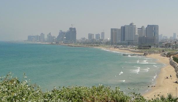 Mykonos, Barcelone et Tel Aviv, nouvelles routes depuis la France