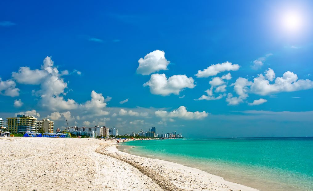 10 things to do on a gay weekend in Miami