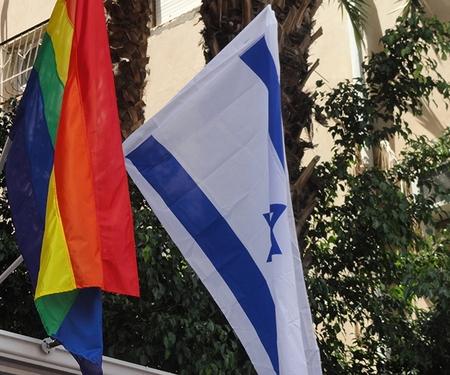 Low-cost Flights to Tel Aviv : the battle is on