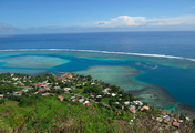 Francky Franck Moorea Tours photo 1/10