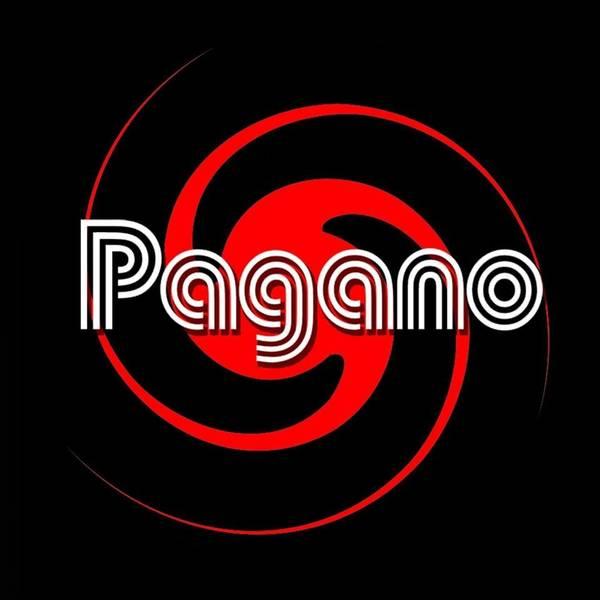Pagano