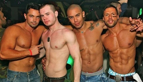 Délice Dream 2013: ce que vous réserve le spring break gay de Lloret de Mar !