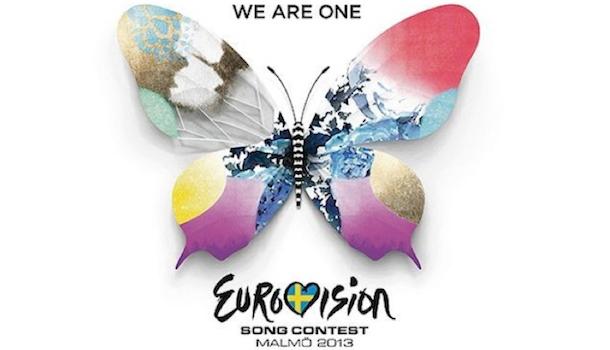 La grande finale de l'Eurovision, c'est demain.