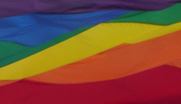 Les grands rendez-vous gay de 2011
