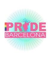 Dimanche, la gay pride de Barcelone fête ses trois ans