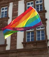 Août 2010, les dernières gay prides européennes
