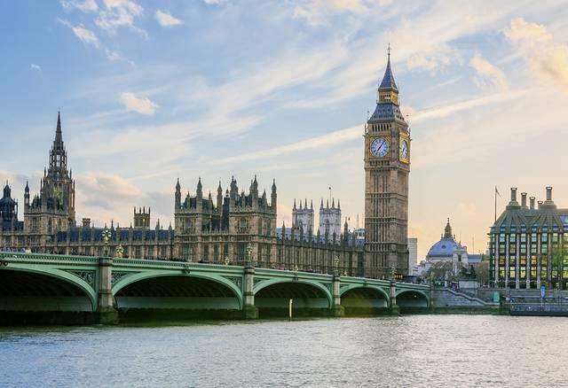polonais gay rencontres Londres pionnier élite branchement