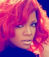 Rihanna, nouvelle ambassadrice de la Barbade