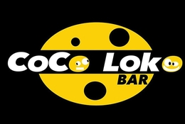 Coco Loko photo 1/1