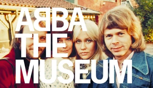 « Voulez-vous » un musée consacré au groupe ABBA ?