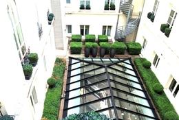 Renaissance Paris Vendôme Hôtel photo 5/15