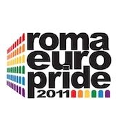 En juin, l'EuroPride pose ses valises à Rome