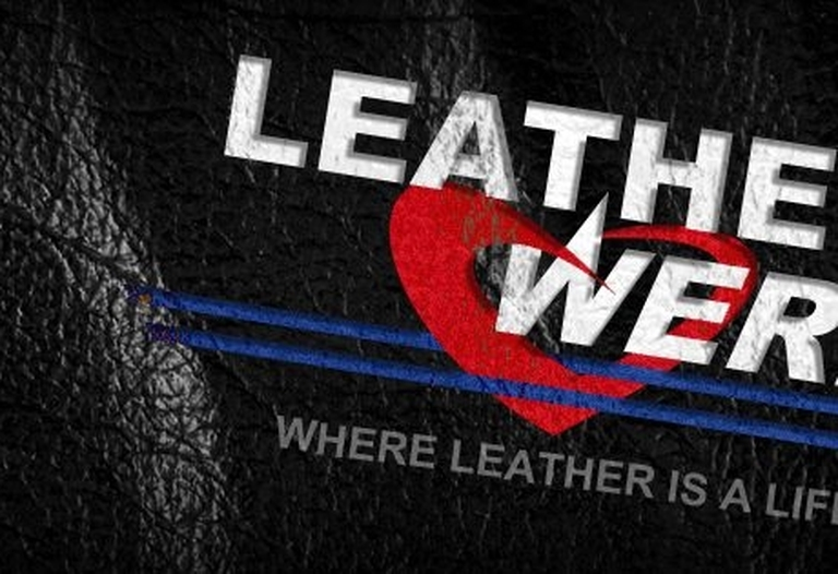 Leather Werks