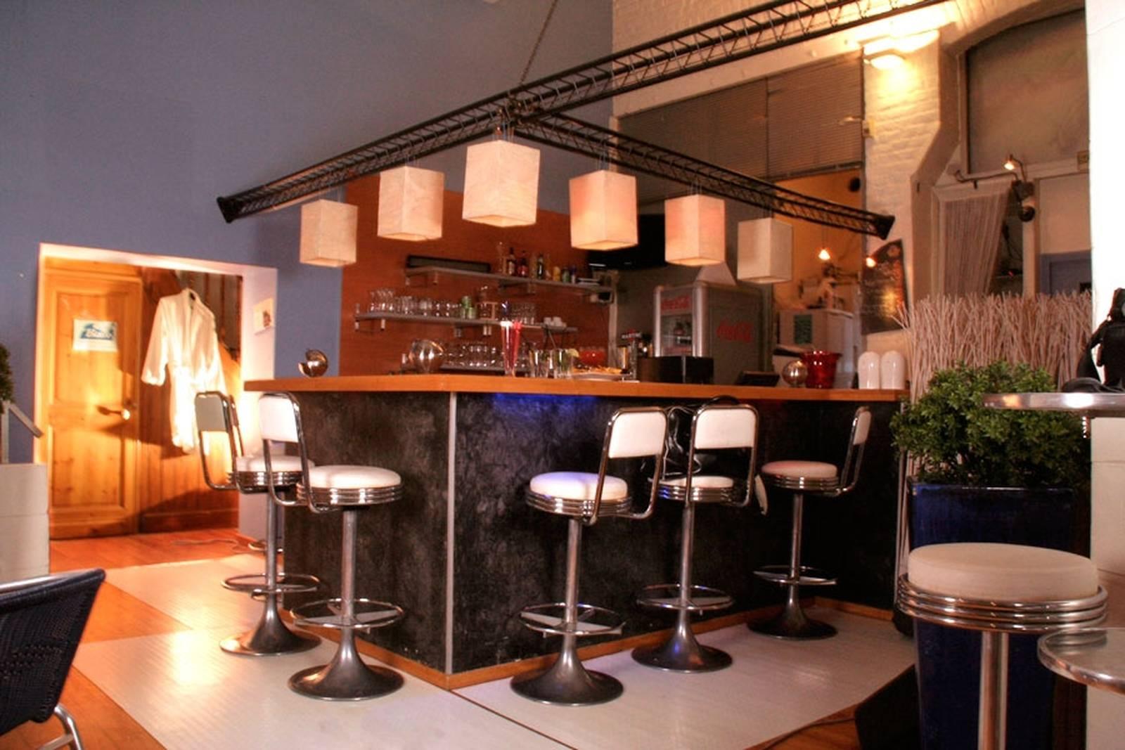 Sauna Les Bains Lille Gay Saunas Guide Misterb B