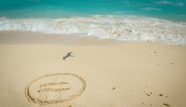 De Cancún à Tulum, l'éden maya