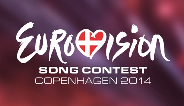 Copenhagen to host 2014 Eurovision Song Contest