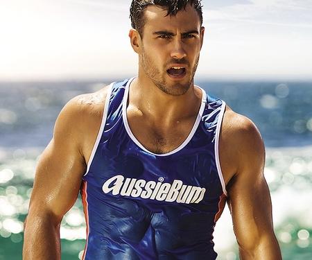 Top 10 aussieBum : À chaque plage son maillot de bain !