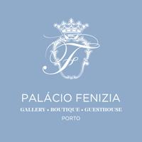 Palacio Fenizia