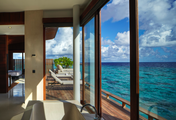 Park Hyatt Hadahaa Maldives photo 7/15