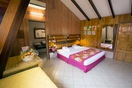 Hotel Bambou photo 10/16